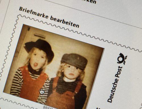 Apfelinger Briefmarken